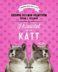 bokomslag I huvudet på din katt