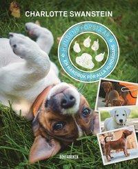 bokomslag Hundens första år