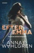 bokomslag Efter Emma