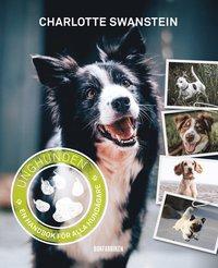 bokomslag Unghunden : en handbok för alla hundägare