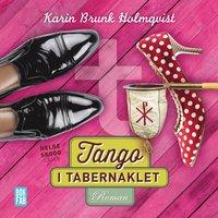 bokomslag Tango i tabernaklet