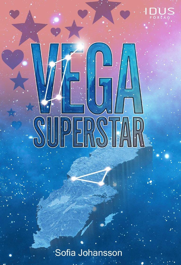Vega superstar 1