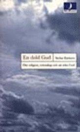 bokomslag En dold Gud