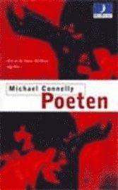 bokomslag Poeten