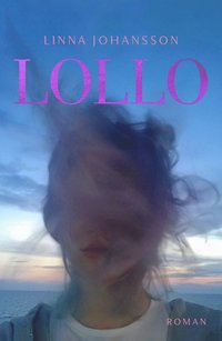 bokomslag Lollo