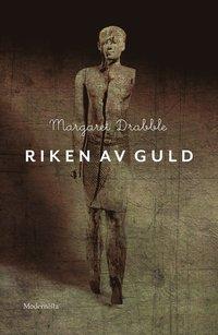 bokomslag Riken av guld