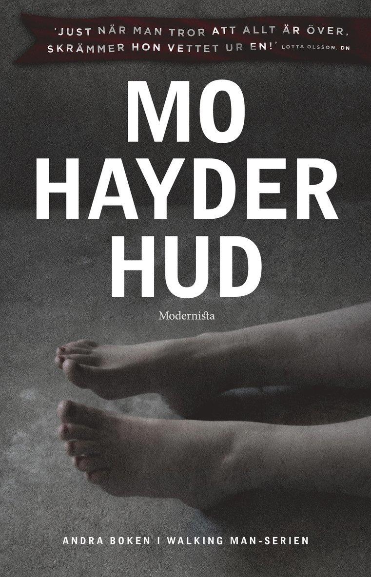 Hud 1