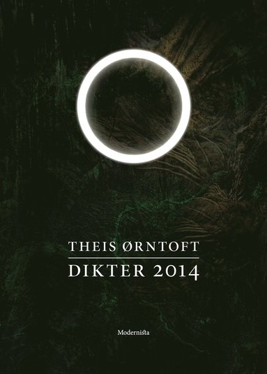 bokomslag Dikter 2014