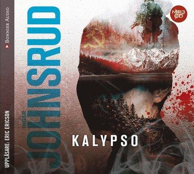 bokomslag Kalypso
