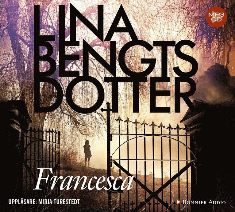 Francesca 1