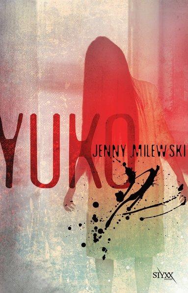 bokomslag Yuko