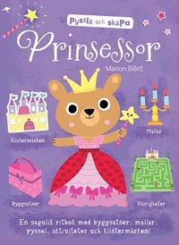 Prinsessor