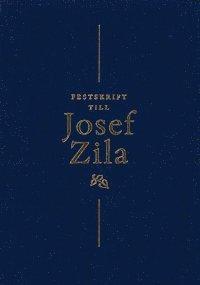 bokomslag Festskrift till Josef Zila