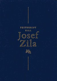 Festskrift till Josef Zila 1