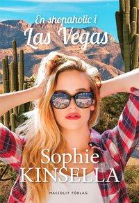 bokomslag En shopaholic i Las Vegas