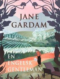bokomslag En engelsk gentleman