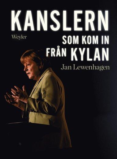 bokomslag Kanslern som kom in från kylan
