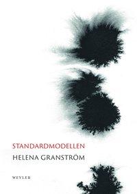 bokomslag Standardmodellen
