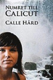 Numret till Calicut : roman