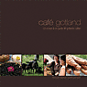 Café Gotland