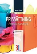 bokomslag Prissättning : praktisk handbok