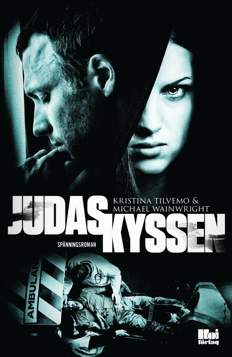Judaskyssen 1