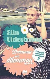 bokomslag Drömmar och dilemman