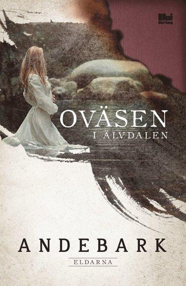 bokomslag Oväsen i Älvdalen