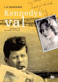 bokomslag Kennedys val