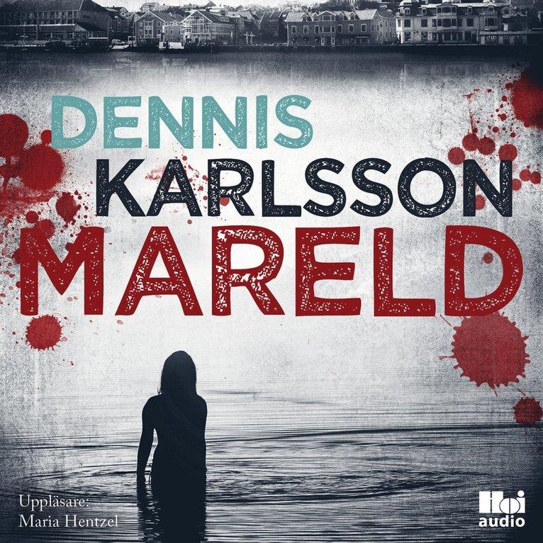 Mareld 1