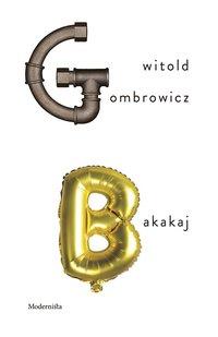 bokomslag Bakakaj