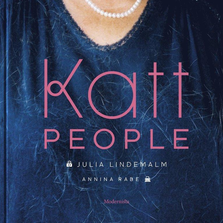 Katt People 1