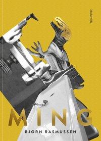 bokomslag Ming