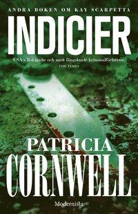 bokomslag Indicier