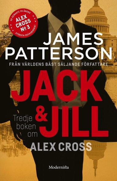 bokomslag Jack & Jill