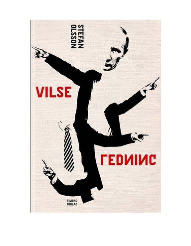 bokomslag Vilseledning : kriget i Ukraina i svenska medier