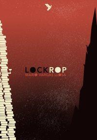 bokomslag Lockrop