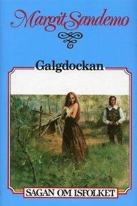 Galgdockan Inb 16 Sagan om Isfolket