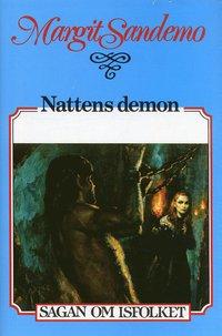 Nattens demon Inb 33 Sagan om Isfolket