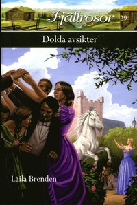 bokomslag Dolda avsikter