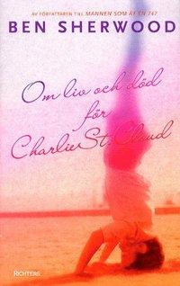 Om liv och död för Charlie St. Cloud