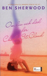 Om liv och död för Charlie St.Cloud