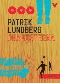 bokomslag Onanisterna (lättläst, CD +bok)