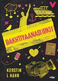 bokomslag Lotten (somaliska) (bok + CD)