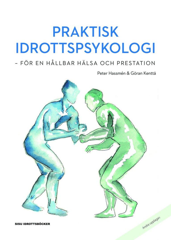 Praktisk idrottspsykologi 1