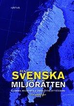 Den svenska miljörätten 1