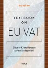 Textbook on EU VAT 1