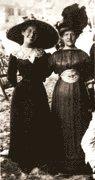 bokomslag Inte ens natten är tillräckligt mycket natt : brev november 1912 - januari 1913