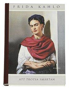 bokomslag Att trotsa smärtan : brev i urval av Martha Zamora