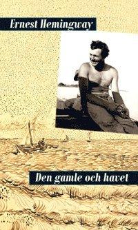 bokomslag Den gamle och havet